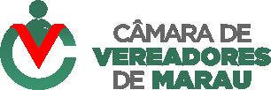Câmara Municipal de Vereadores de Marau - RS